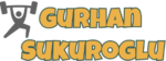 Gurhansukuroglu – Fitness Equipment For Everyone