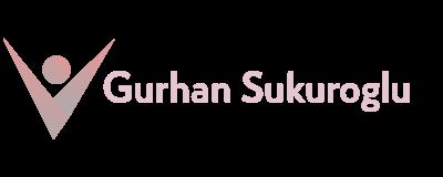 Gurhansukuroglu – Fitness Equipment For Everyone