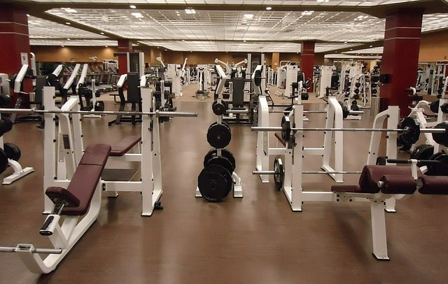 Tips On Getting The Best In Fitness Equipment