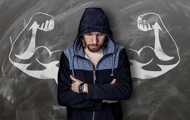 TOP FITNESS MYTHS Busted! Get Rid Of All Your Doubts, Here