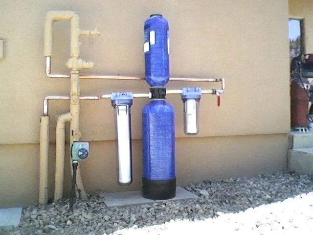Right Water Filtration System For You