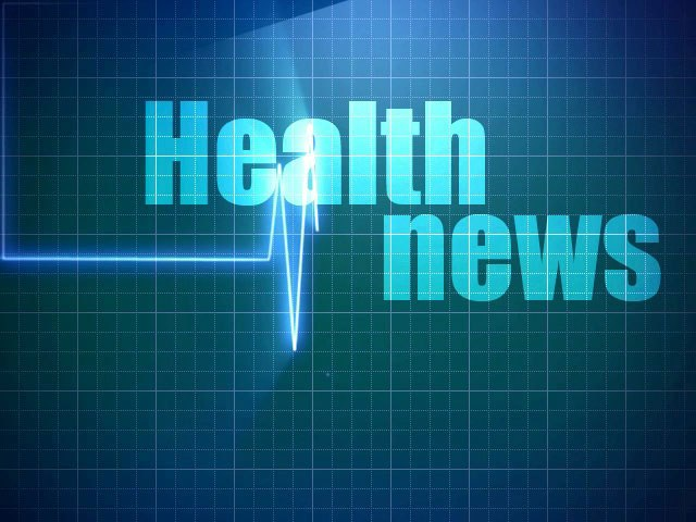 Children's Health News You Can Use