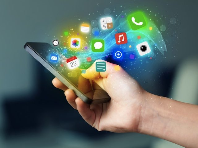 Creating An App Easy, Fast And Effectively